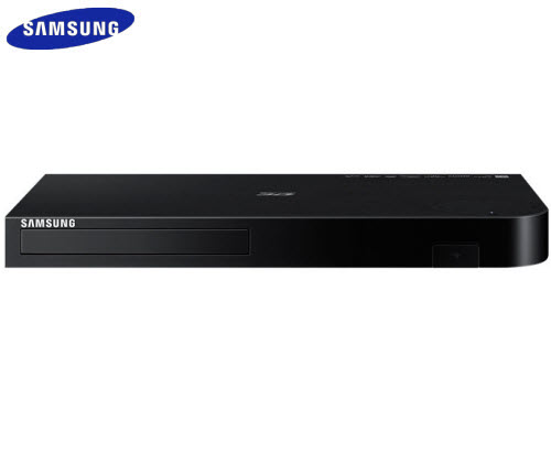 dvd player online shopping