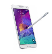 Samsung GALAXY Note 4 5.7 Inch Android Smartphone