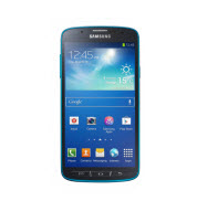 Samsung GALAXY S4 Active Android 5.0 Inch Smartphone