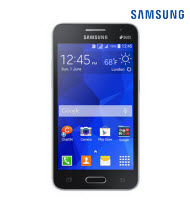 Samsung GALAXY Core 2 Duos 4.5 Inch Android Smartphone