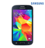 Samsung GALAXY Grand Neo Plus 5.0 Inch Smart Phone