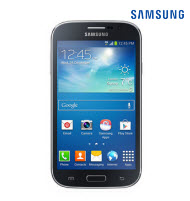 Samsung GALAXY Grand Neo Android Smartphone