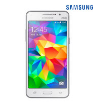 Samsung GALAXY Grand Prime Smart Phone