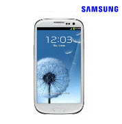 Samsung GALAXY S3 32GB 4.8 Inch Smart Phone
