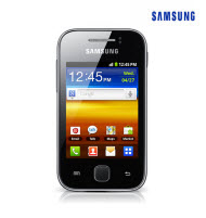 Samsung GALAXY Young 3.0 Inch Smart Phone