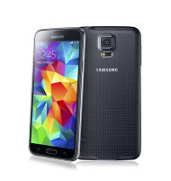 Samsung GALAXY S5 16GB LTE 5.1 Inch Android Smartphone