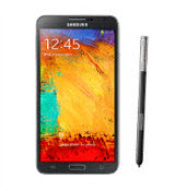 Samsung GALAXY Note 3 5.7 Inch Android Smartphone