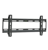 "High Quality 23"" to 37"" Fixed Wall Mount TV Bracket"