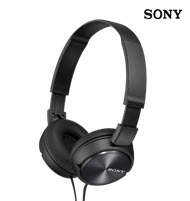 Sony MDR-ZX310AP Monitor Headphone