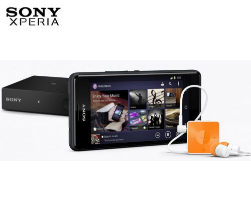 Report: describe 46-year-old sony xperia e1 review south africa additional details