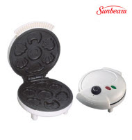 Sunbeam SCM-106 Cake Maker