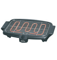 sunbeam induction cooker sic 31 manual
