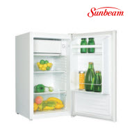 Sunbeam SBF-130S 130L Bar Fridge