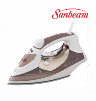 Sunbeam SSS-2013C Steam Spray Surge Iron