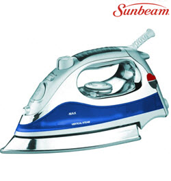Sunbeam SSI-18807 Steam Spray and Surge Iron