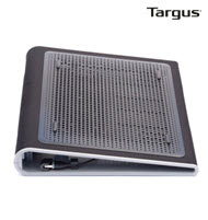 "Targus AWE55EU 15 - 17"" Laptop Cooling Pad"