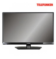 "Telefunken TLEDD-58FHD 58"" FHD LED TV"