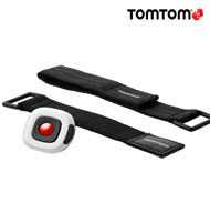 TomTom Bandit Action Camcorder Remote Control