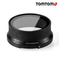 TomTom Dive Lens Cover