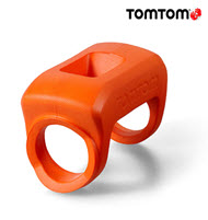 TomTom Floating Protection Cover