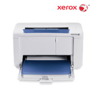 Xerox 3010V Mono chrome Laser printer