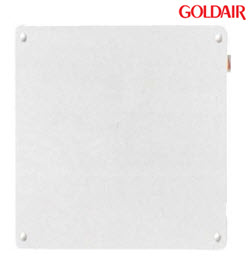 GoldAir GPH-600 Panel Heater
