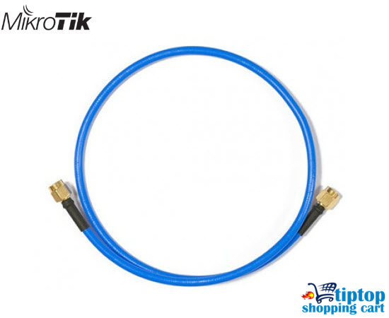 MikroTik Flex-guide RF Cable, Online Shopping South Africa | Tiptop