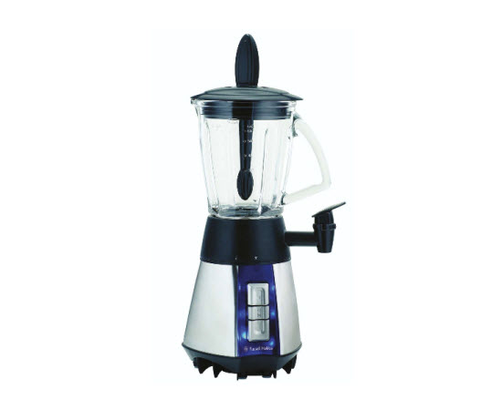 russell hobbs glow smoothie maker online shopping south africa tiptop shopping cart. Black Bedroom Furniture Sets. Home Design Ideas