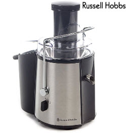Russell Hobbs RHJM01 Sensation Juice Maker