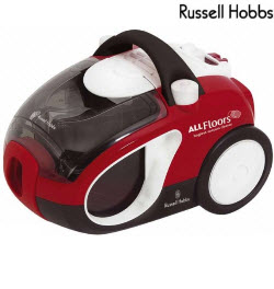 Russell Hobbs RHFV22 Cyclinder Vacuum Cleaner